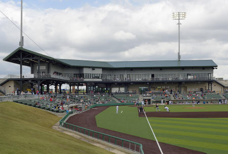The depot baseball stadium texas architectural photographer malvernweather Image collections